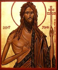 Image TKortus John the Baptist