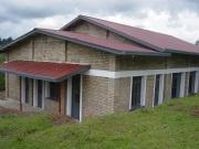 Ministry Center B