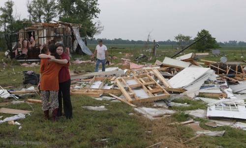 Oklahoma-tornado-5-19